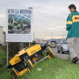 spider-ild02-slope-mower-007