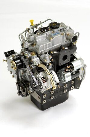 hydro-100d-robustesse-moteur1267522210_6