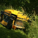 spider-ild02-slope-mower-015