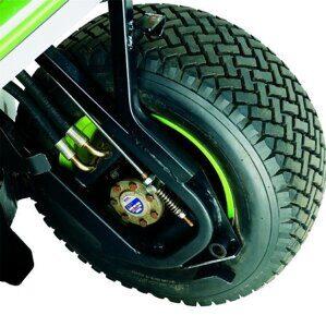 moteur-de-roue1295534109_5_2
