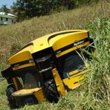 spider-ild02-slope-mower-005
