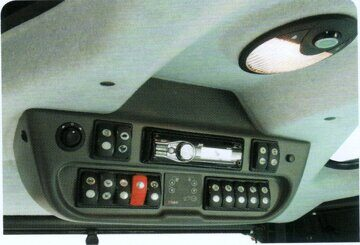 VSV cabina_03-150s